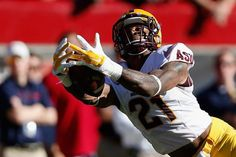 NFL Draft 2015: Which Players Are Tumbling Down Draft Boards?