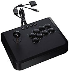 A Versatile Input Device The PS2 style joystick is a thumb operated device, that when put to creative use, offers a convenient way of getting operator input.   Its fundamentally consists of two pot…