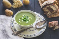 Lauch-Kartoffel-Suppe-1