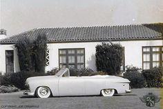 File:Joe-crisafulli-1949-ford.jpg... San Jose Rod and Wheelers
