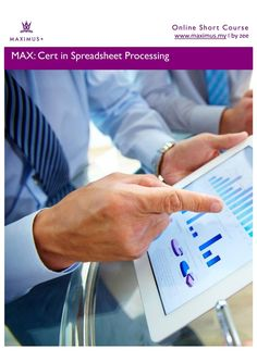MAX-Cert-in-Spreadsheet-Processing-www.maximus.my_.jpg (700×990)