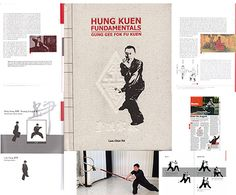 Martial Arts Books, Wing Chun, Book Art, Movies, Movie Posters, Image, Films, Film Poster, Cinema