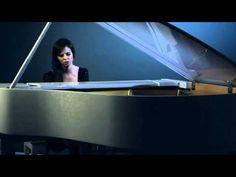 Titanium - David Guetta ft. Sia (Tiffany Alvord Cover) Official Acoustic Music Video - YouTube