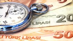 Kıdem Tazminatı hakkında bilinmesi gereken herşey  http://www.hukukveekonomi.com/kidem-tazminati-hakkinda-bilinmesi-gereken-hersey/