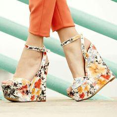 1e3599bea65 Beautiful   sexy shoes