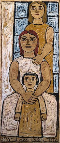 Visit the post for more. Artist Painting, Artist Art, Greek Paintings, Greek Art, Art Station, Kindergarten Art, Naive Art, Art Classroom, Urban Art