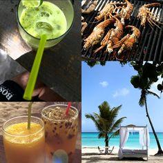 Schöner All inclusive Urlaub an einem traumhaften Strand in der Domenikanischen Republik Bayahibe Karibik. Packt die Koffer und ab dafür in die Karibik. Ob nun leckere Gambas, Cocktails oder entspannen im klaren Meerwasser, hier kannst du Bayahibe in Perfektion erleben. Jebnij Bassem   https://plus.google.com/u/0/b/115997940742696245266/115997940742696245266/about