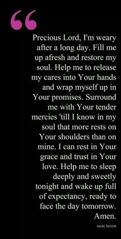 35 Nurse's Prayers That Will Inspire Your Soul - NurseBuff End Of Day Prayer, Power Of Prayer, My Prayer, Prayer For Work Stress, Good Night Prayer, Prayer Board, Bible Quotes, Bible Verses, Me Quotes