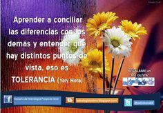 MIRANDO EL CIELO Y EL ALMA (MARTES 18 DE NOVIEMBRE DE 2014):