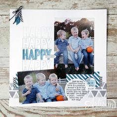stampin' up, food, stampin up, stamps, cards, paper crafts, SU!