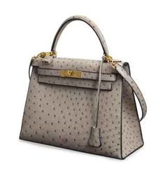 affordable briefcase hermes - HERMES LIMITED EDITION CELESTE \u0026amp; MYKONOS CANDY COLLECTION EPSOM ...