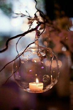 Noel Christmas, Christmas Bulbs, Xmas, Candle Lanterns, Candle Lighting, Flameless Candles, Creative Photography, Fall Photography, Photography Lighting