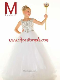Sizes: 2 - 14 | Style 48310S | Chloe's Choice Formals | 256.847.3323