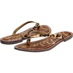 fa9782c3d5d Cute sandals. Sam Edelman - Gracie. I m obsessed! Come payday these babies  are mine