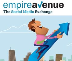 Empire Avenue has always been an excellent tool for monitoring your social media and online activity, and networking with more people. While the gamification of social media and influence scores will continue to be discussed and debated, services like Empire Avenue or Klout, if used correctly, can be extremely valuable to businesses.