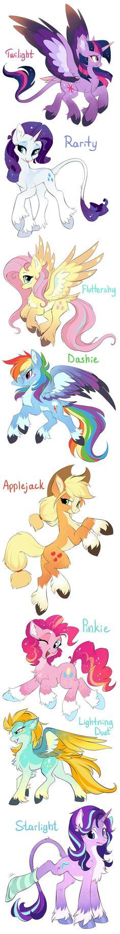 mlp my little pony rainbow dash Dessin My Little Pony, My Little Pony Comic, My Little Pony Drawing, My Little Pony Pictures, Rainbow Dash, Filles Equestria, My Little Pony Wallpaper, Little Poni, Mlp Fan Art
