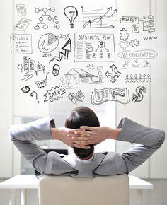 Você possui uma renda extra? Saiba como criar metas de vendas e obter mais sucesso com elas!    http://maga.lu/OyJGAl
