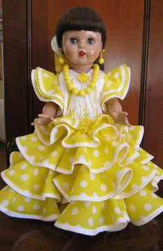 Kids Dress Wear, Baby Dolls, Harajuku, Bears, Aurora Sleeping Beauty, Disney Princess, Yellow, How To Wear, Outfits