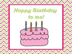 Birthday September 5