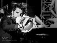 for king and country by AlphaOmegaPhotography