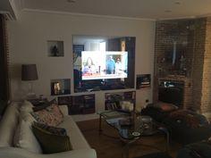 Mirror TV