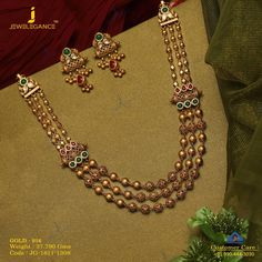 let the jewels speaks for you. Get in touch with us on Gold Bangles Design, Gold Jewellery Design, Handmade Jewellery, Gold Jewelry Simple, Silver Jewelry, Indian Jewelry, Silver Rings, Schmuck Design, Jewelry Patterns