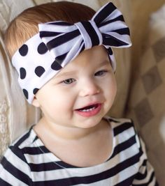nbadult  black and white polka dot and by Babyjulesboutique12, $12.50