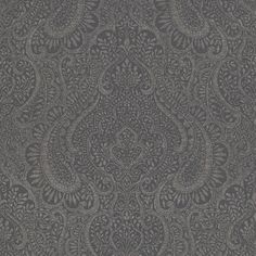Wallpaper JAIPUR by Today Interiors
