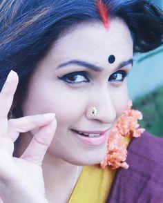 #nosepin #mayuri #kavithanair