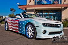 1000 Images About Red White And Blue America Strong On Pinterest Steve Penley