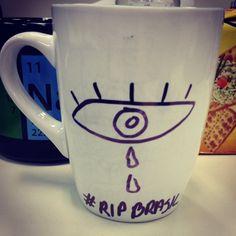 Café? Boa segunda para você que ainda acredita na mudança #SQN #rip #brasil #tudoigual #nadamudou #eleicao #db www.diariodebordo.net.br