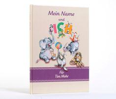 http://www.fabulinus.de/Personalisiertes-Kinderbuch-Mein-Name-Ich-beige.htm: FABULINUS: Personalisiertes Kinderbuch - Mein Name & Ich