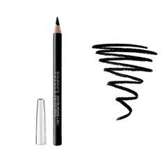 To realize step 1, you will need the 3-in-1 Eye Pencil. Pour réaliser l'étape 1, vous aurez besoin du Crayon regard 3 en 1.