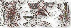 Sumerian tablet, Iraq