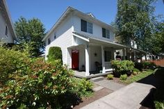 1424 Rooklidge St, Dupont, WA, 98327 -- Homes For Rent
