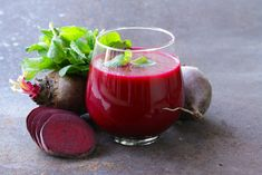10 Juicing Recipes for Cleansing the Body of Toxins