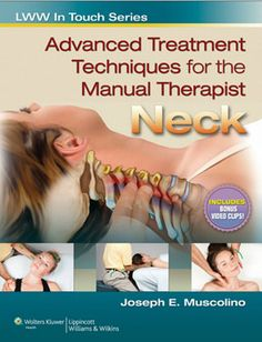 Advanced Treatment Techniques for the Manual Therapist: Neck (LWW In Touch Series) Massage Treatment, Alternative Health, Alternative Medicine, Essential Oils For Massage, How To Calm Nerves, How To Treat Anxiety, Massage Benefits, Chronic Stress