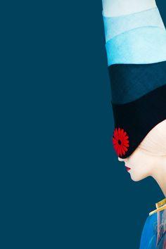 Thom Browne (A Magazine) Erik Madigan Heck - Photographer Rebecca Ramsey - Fashion Editor/Stylist Tomi Kono - Hair Stylist Pamela Cochrane - Makeup Artist Allie Lewis - Model Editorial Photography, Fashion Photography, Photography Magazine, Spring Line, Spring 2015, Fashion Advertising, Thom Browne, Still Life Photography, Spring Collection