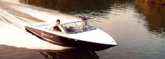 New 2011 Mastercraft Boats ProStar 190 Ski and Wakeboard Boat Boat - iboats.com