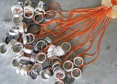 Image result for tatjana panyoczki jewellery