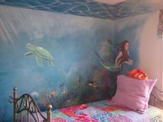 Kids Rooms | Amy Colburn