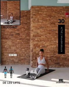 workout videos for women \ workout videos for women ` workout videos for women at home ` workout videos for women gym ` workout videos for women fat burning ` workout videos for women beginners ` workout videos for women over 50 Fitness Workouts, Full Body Hiit Workout, Fitness Herausforderungen, Gym Workout Videos, Fitness Workout For Women, At Home Workout Plan, Sport Fitness, At Home Workouts, Workout Plans