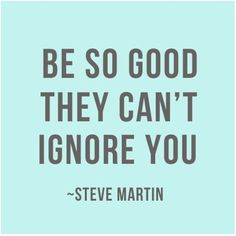 10 Best Express Yourself Quotes! images | Quotes to live by, Quote