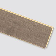 Parchet laminat Dark Newbury Oak EPL047 EggerLaminatul Stejar Newbury închis are un aspect natural de lemn, în nuanță închisă. Pardoseala laminată Egger PRO este de înaltă calitate, în tendințe și ecologică. Această variantă modernă de stejar, de culoare gri închis, cu decor armonios este ideală pentru amenajarea atemporală a spațiilor de locuit. Teșitura pe toate laturile creează un aspect per... Card Holder, Dark, Modern, Rolodex, Trendy Tree