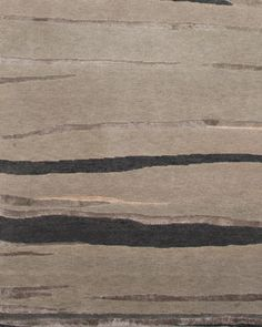 """""""Gray Sky"""" Rug at Horchow."""