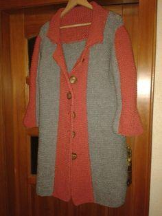 Kabatovo Sweaters, Fashion, Moda, Fashion Styles, Sweater, Fashion Illustrations, Sweatshirts, Pullover Sweaters, Pullover