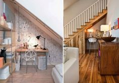 Are you making the most of your under-stair storage space at #home? Find out more on our #blog.