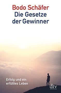 Die Gesetze der Gewinner: Erfolg und ein erfülltes Leben ... https://www.amazon.de/dp/3423340487/ref=cm_sw_r_pi_dp_x_C8mQybA8JCAXY