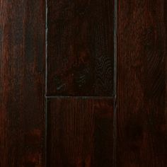 Free samples and additional discounts available to Pinterest members by calling 1.800.906.6242 Rustic Sienna, from our Reclamation Plank Collection by Heritage Woodcraft features premium grade wide-plank solid hardwood flooring in a handscraped Oak.