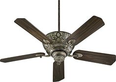 Ceiling Fan From Amazon >>> Click image to review more details.Note:It is affiliate link to Amazon.